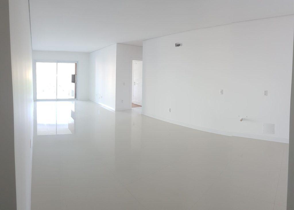Apartamento Praia Brava Itajaí